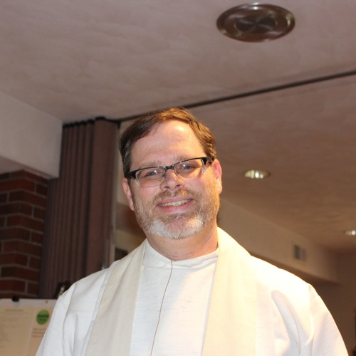 Pastor Ryan Downing, Faith UCC-Muscatine's avatar