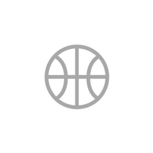 The Sixth Man Company's avatar