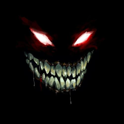 ignacio diaz's avatar