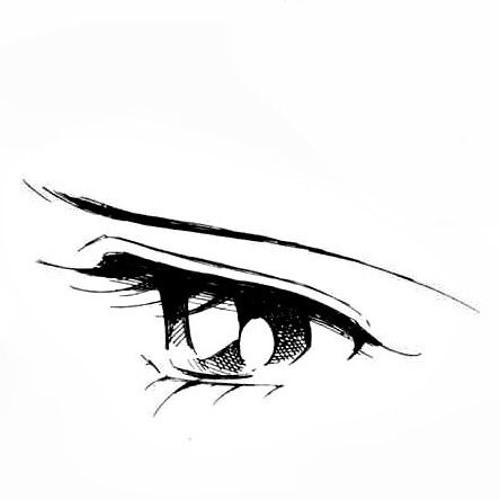 *67's avatar