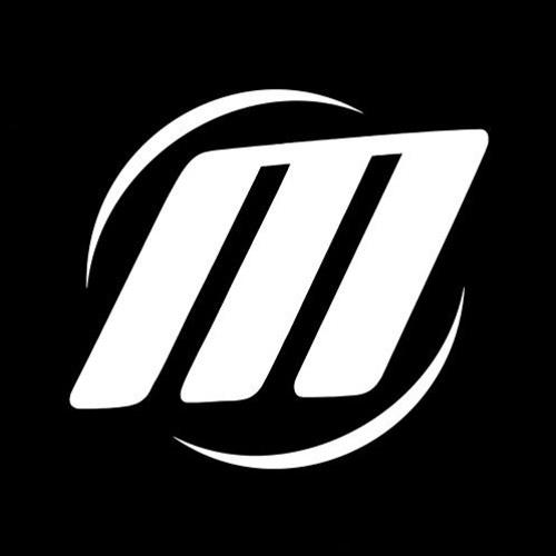 Madwave's avatar
