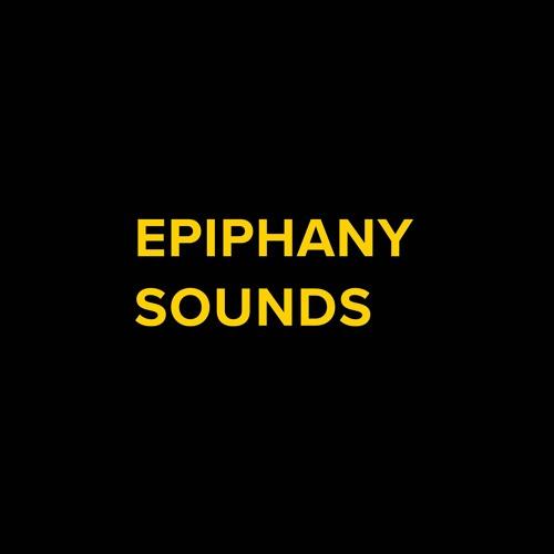 epiphany sounds's avatar