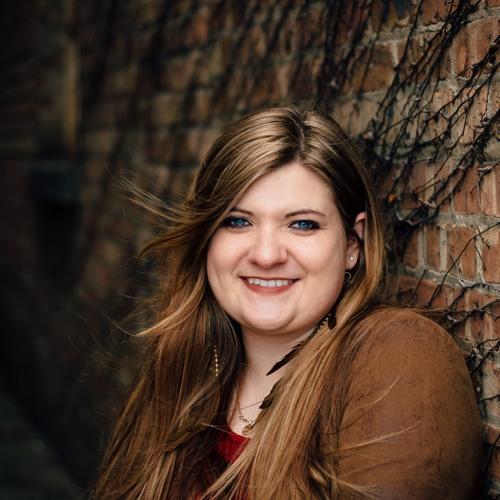 LeAnn Stutler's avatar