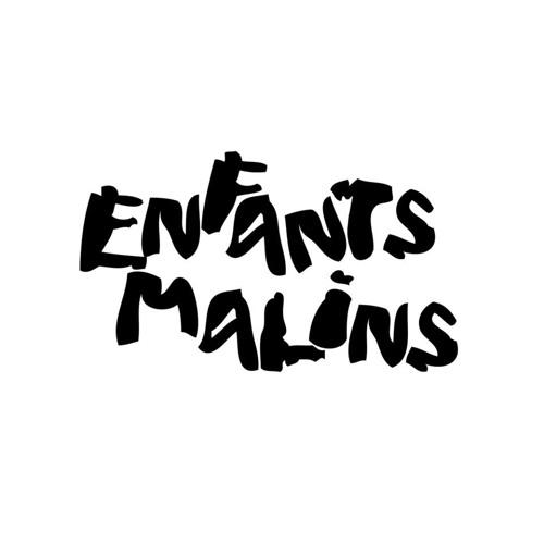 Enfants Malins's avatar