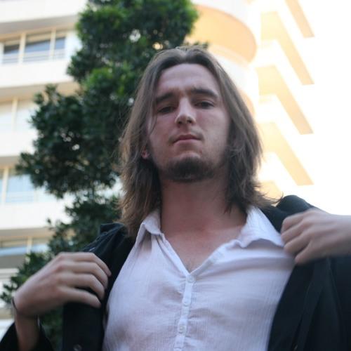 Mlapa's avatar