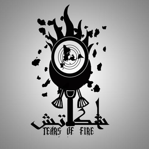 Tears Of Fire's avatar