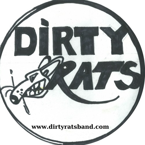 Dirty Rats's avatar