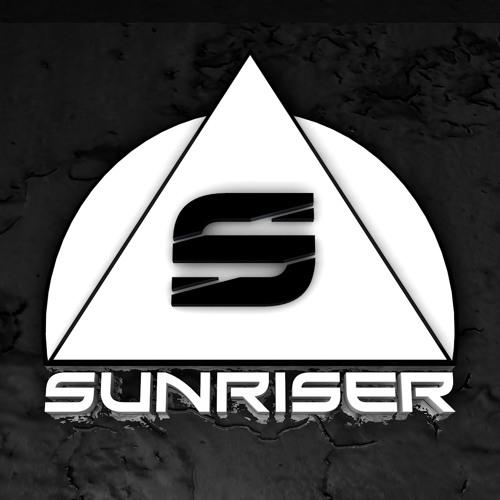 Sunriser d[^_^]b's avatar