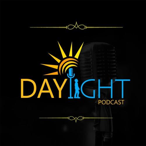 Daylight Podcast's avatar