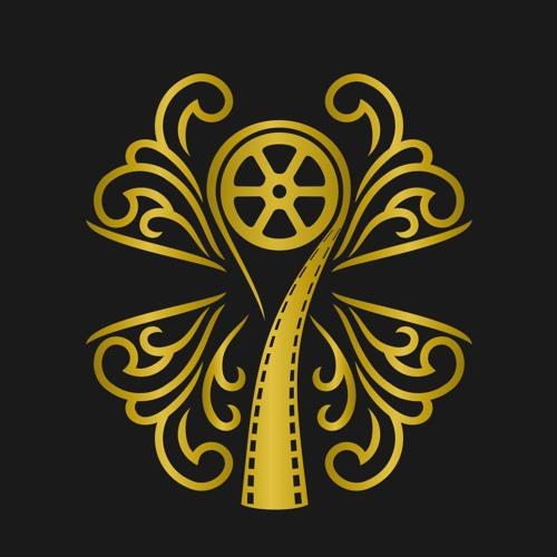 Lingua Frankha's avatar