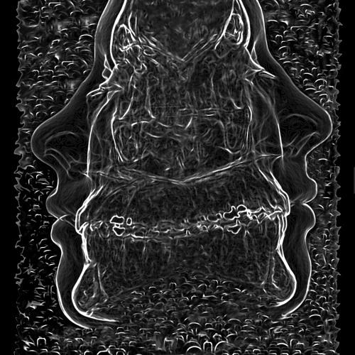 Torsion Boneworm's avatar