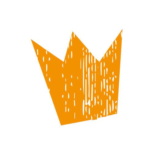 Dagobert Jazz's avatar