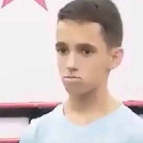Jackson Dunn 3's avatar