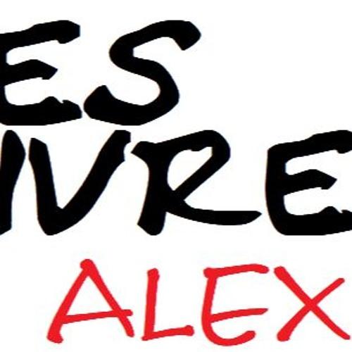 Les Livres d'Alexis's avatar
