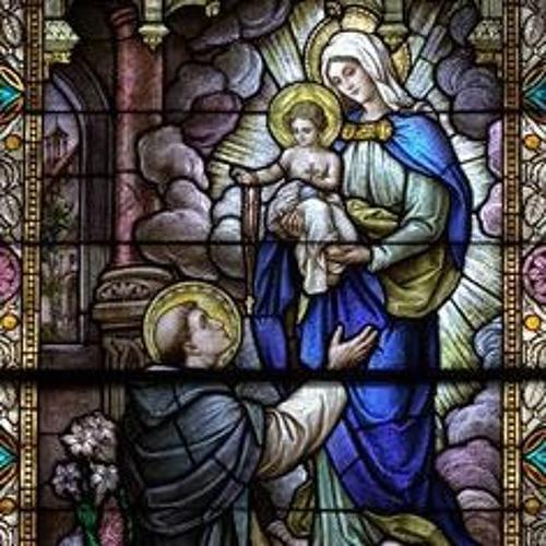 St. Michael/St. Dominic in Brandywine/Aquasco, MD's avatar