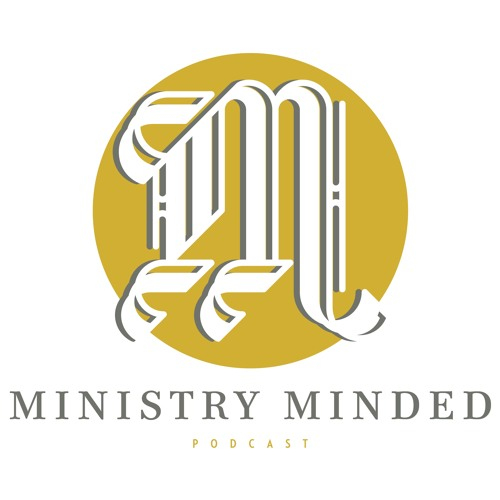 Ministry Minded Podcast's avatar