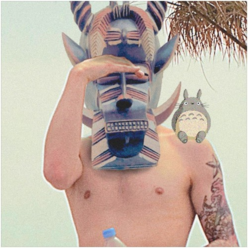 LISSVIK's avatar