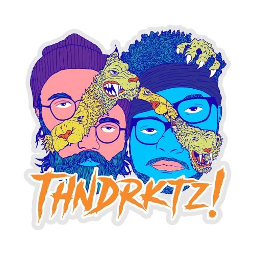 THNDRKTZ!'s avatar