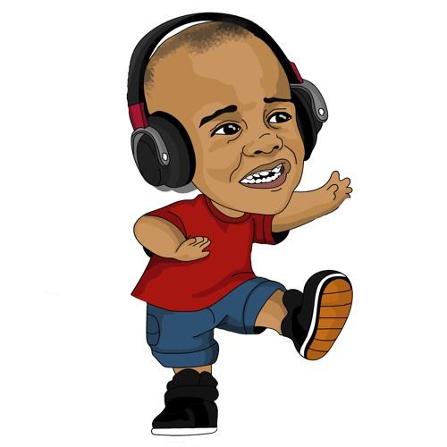 DJ ARCH JNR's avatar