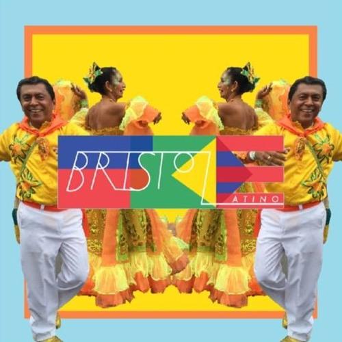 BristoLatino's avatar