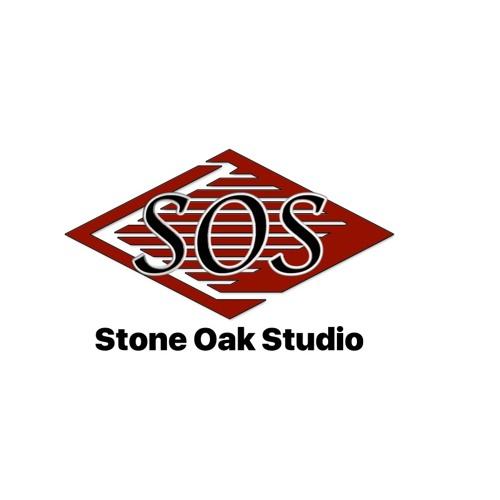 STONE OAK STUDIO's avatar