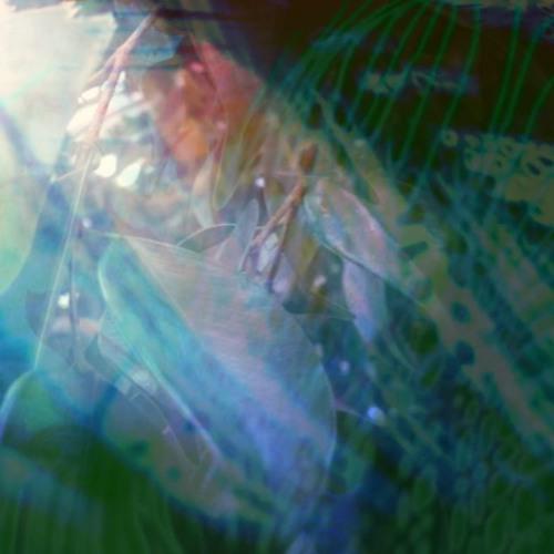 Frõ's avatar