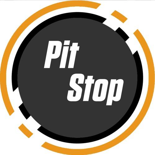 Pitstop's avatar