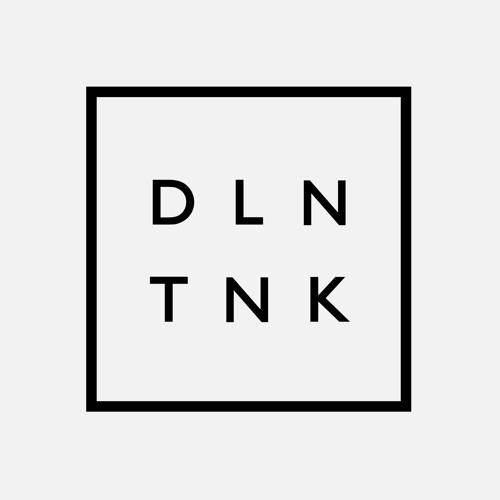 DLNTNK's avatar