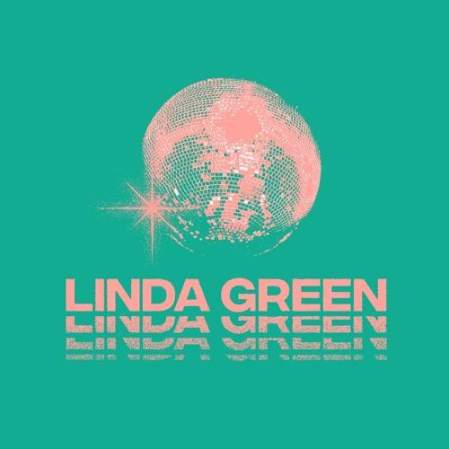 A.K.A. Linda Green's avatar