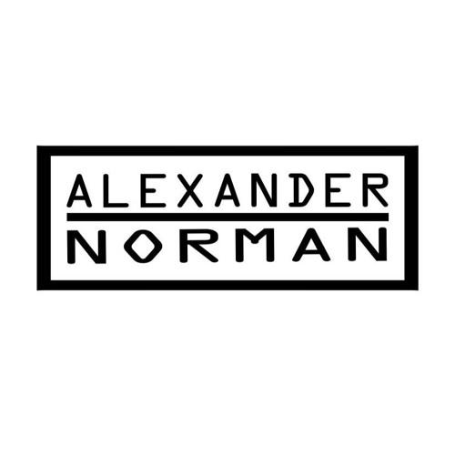 Alexander Norman's avatar