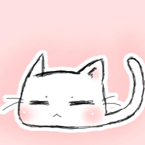 Ashfall's avatar