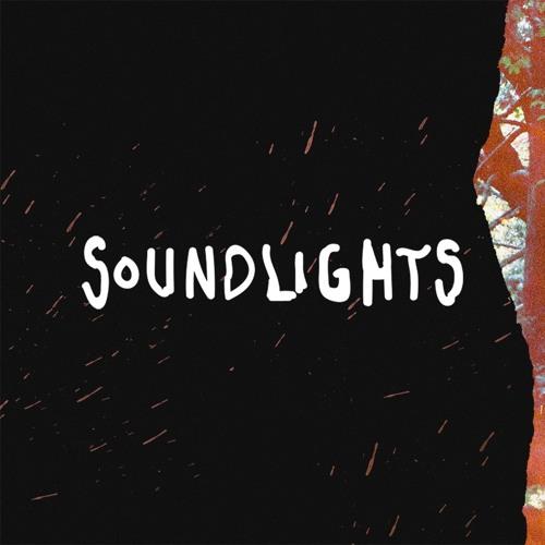 Soundlights's avatar