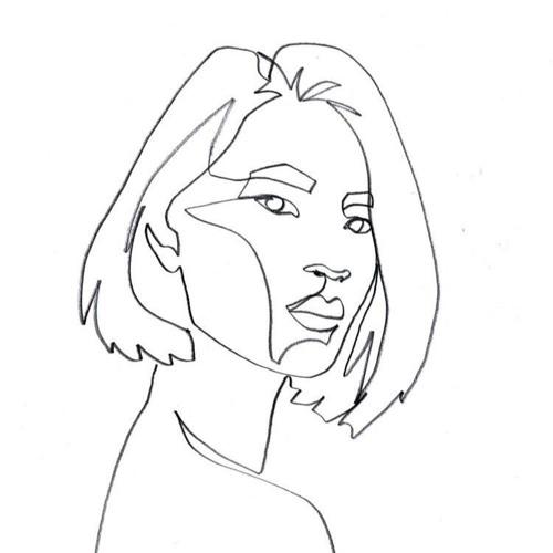 Яна Донскова's avatar