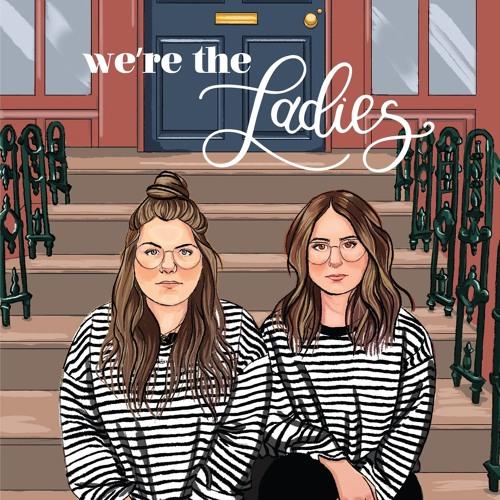 We're the Ladies's avatar