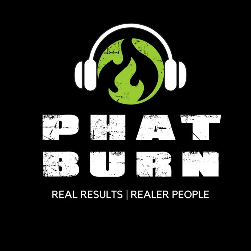 PhatBurn Real Results | Realer People's avatar