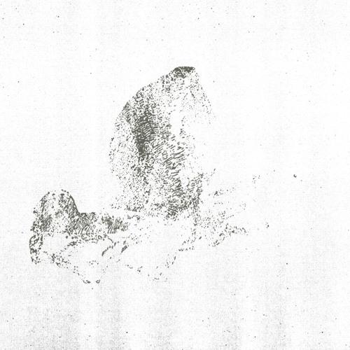 Sueño's avatar