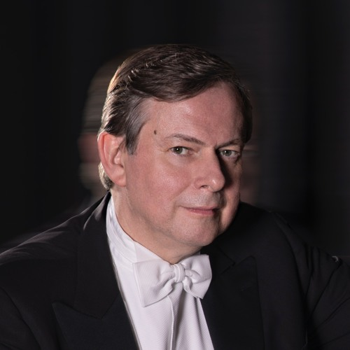 kjpianist's avatar
