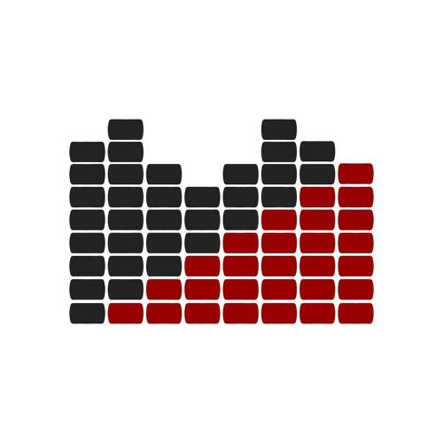 Double Kick Studio's avatar