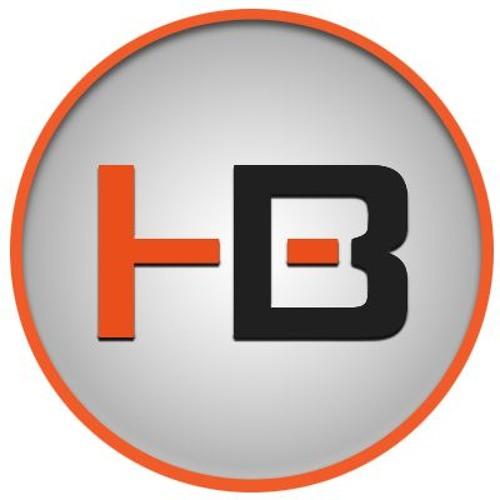 Halmblog.com | Africa's Favorite Music Portal's avatar