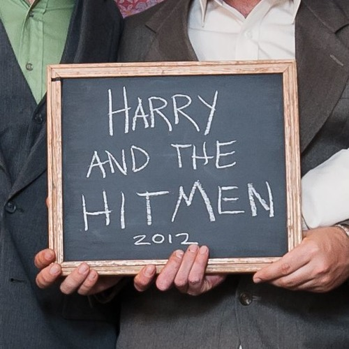 Harry & the Hitmen's avatar