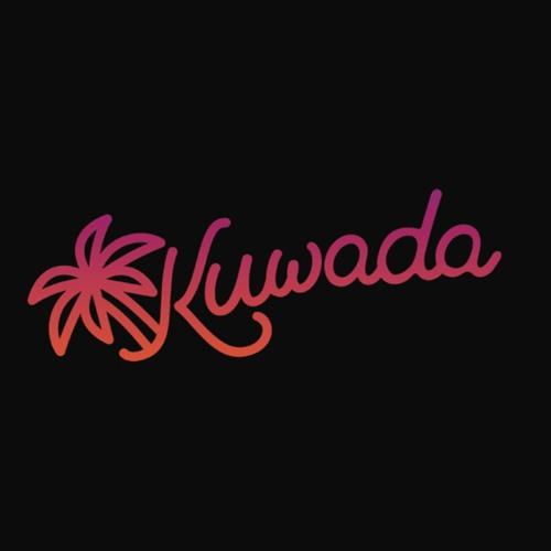 Kuwada's avatar