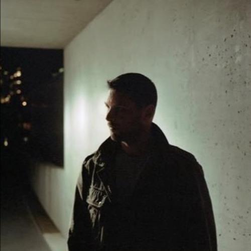 Karl Spackler's avatar