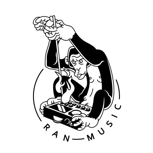 Ran Music's avatar