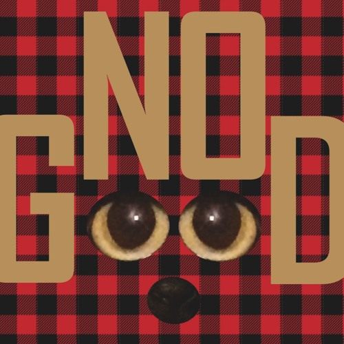 No Good's avatar