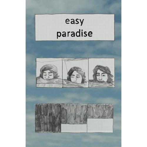 easy paradise's avatar