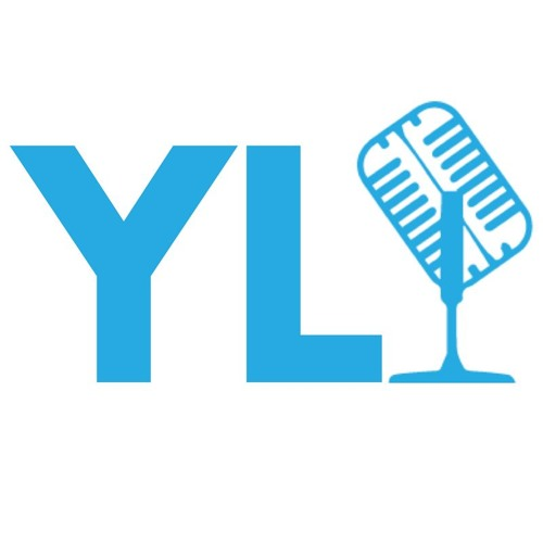 YLP Episode 1- About the Hosts