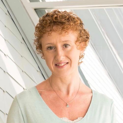 Jennie Morton's avatar