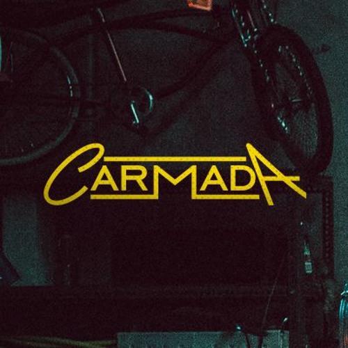 Carmada's avatar