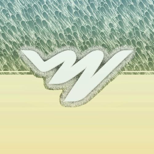 Vibes Creation Co's avatar