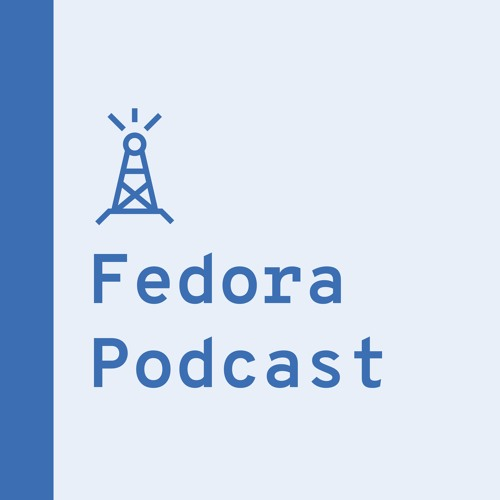 The Fedora Project's avatar
